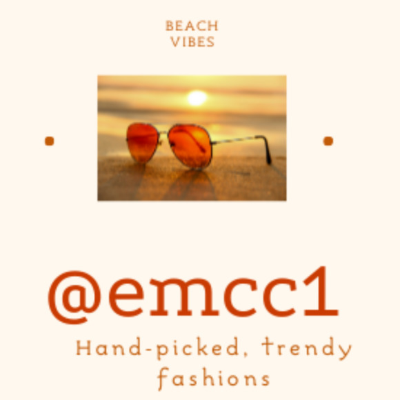 emcc1